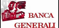 generali conto deposito conto deposito generali bank rendimenti opinioni e