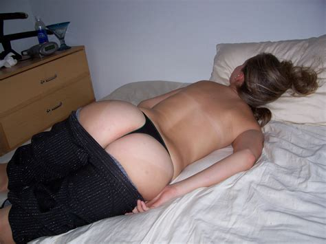 Gay Sex Hot Tumblr