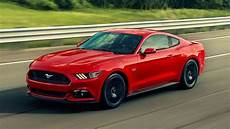 2017 ford mustang ford mustang in raleigh nc leith cars