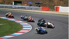 Gp De Valence De Motogp 2017 224 Cheste Actionpaysdefourmies