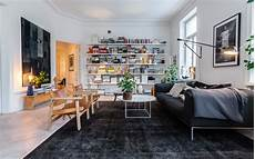 nordic home decor scandinavian inspired home decor for minimalist out there