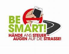 handy am steuer 2018 kagne be smart 187 ablenkung am steuer durch das smartphone