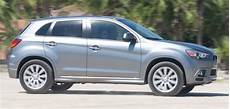What Is The Best Suv On Gas most fuel efficient suvs top 10 best gas mileage suv