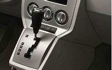 boite manuelle ou automatique acheter une voiture boite automatique ou manuelle