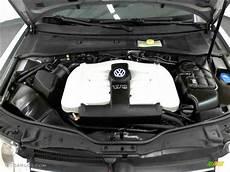 passat w8 motor 2003 volkswagen passat w8 4motion sedan 4 0 liter dohc 32