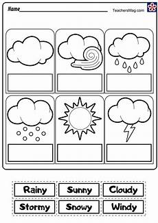 weather worksheets primary school 14649 weather worksheets teachersmag