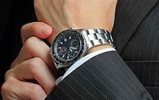 harga jam tangan pria termurah dan terbaik 2020 terbaru maret 2020