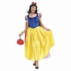 2010 Part 6 Uk Disney Princess Costumes