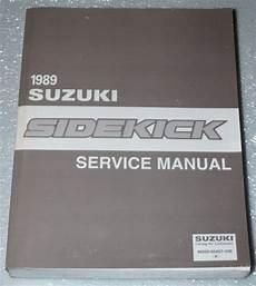 automotive repair manual 1989 suzuki sidekick free book repair manuals suzuki sidekick repair manual repair manual antique grandfather clock repair