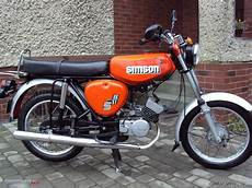 1982 simson s 51 electronic picture 2013034