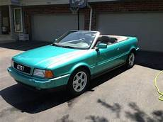 how to sell used cars 1997 audi cabriolet instrument cluster audi cabriolet for sale page 2 of 39 find or sell used cars trucks and suvs in usa