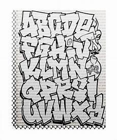 87 koleksi foto graffiti alphabet vorlage yang bisa anda tiru