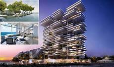 Apartment On In Dubai by Sky High Inside Dubai S Most Expensive Apartment On