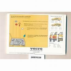 service repair manual free download 1992 volvo 740 transmission control volvo 740 owners manual 1992 junk se