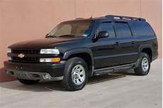 how cars run 2011 chevrolet suburban on board diagnostic system sell used 05 chevrolet suburban z71 2wd 8 pass leather htd sts rear dvd running boards in