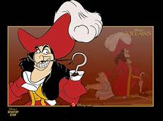 captain hook captain hook wallpaper 2285487 fanpop