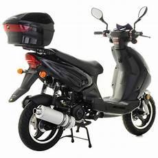 50cc moped buy direct bikes 50cc motorbikes