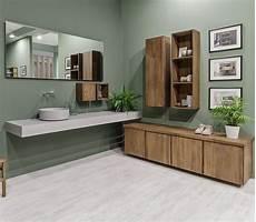 mobili bagno legno naturale bagni d autore arredo bagno progettazione e