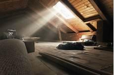 luftfeuchtigkeit auf dem dachboden regulieren brune magazin