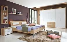 möbel hardeck schlafzimmer schlafzimmer in bianco wei 223 eiche macao optik
