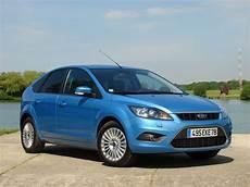 Ford Focus 2 - essai ford focus 2 0 tdci powershift la meilleure