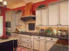 Kitchen Furnitur Kitchen Cabinets Bathroon Cabinets Remodeling Cabinets