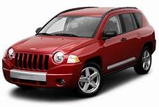 free online car repair manuals download 2009 jeep patriot electronic throttle control jeep compass 2009 owners manual free download repair service owner manuals vehicle pdf