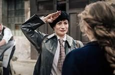 Lotte Brendel Bauhaus - quot lotte am bauhaus quot una pel 237 cula sobre las en la