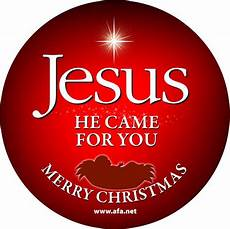 merry christmas buttons vectors pictures photos images wallpapers downloads religious