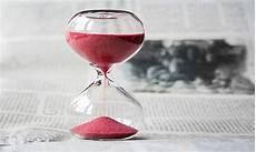 combien de temps pour refaire une carte grise une carte grise se fait en combien de temps