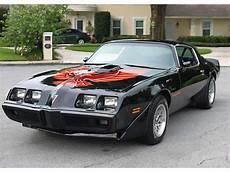 pontiac firebird 79 1979 pontiac firebird trans am for sale classiccars