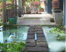 bassin a carpe koi le bassin carpe koi haut de gamme