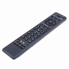 Huayu D759 Replacement Remote Suitable by 1 Pc Universal Tv Remote Controller Replacement Remote