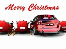 merry christmas and a happy new year mobile paintless dent removal