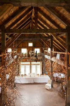 summer barn wedding in new england rustic wedding chic
