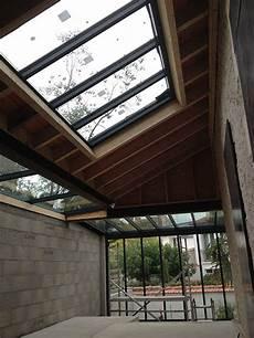 architecte la rochelle actualit 233 s zest architecture c 233 line jean delaun 233
