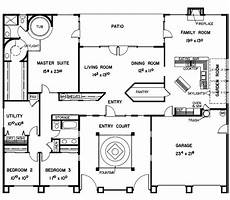 h shaped ranch house plans huntingdon rustic modern home plan 085d 0342 house plans