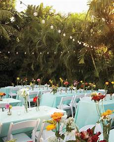 16 things you need to know to pull off an outdoor wedding martha stewart weddings