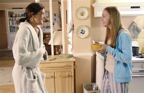 Desperate Housewives Julie And Porter