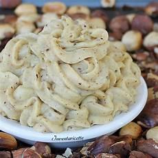 Crema Pasticcera Alle Nocciole | crema pasticcera alle nocciole inventaricette in cucina con maria