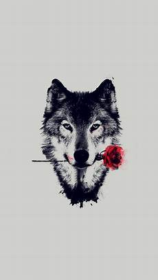 supreme wolf wallpaper wolf wallpaper iphone iphone wallpaper wolf