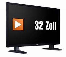 lg 32wl30ms 32 zoll 81 3cm led monitor lcd fullhd 1080p 16