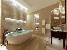 spa bathroom design ideas spa bathroom color ideas and photos madlonsbigbear