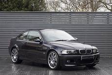 old car manuals online 2005 bmw m3 spare parts catalogs 2005 bmw m3 e46 coupe manual only 25 000 miles sold car and classic