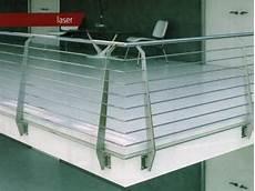corrimano per esterni ringhiere in acciaio inox prezzi on line ringhiere