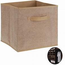 Aufbewahrungsbox Für Kleiderschrank - ls organizer aufbewahrungsbox schublade socken