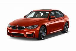 BMW M3 Reviews Research New & Used Models  Motor Trend