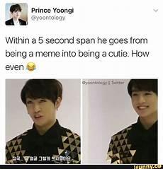 Malvorlagen Lol Jungkook Lol Aww Bts Bts Memes Bts Jungkook Bts