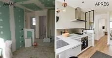 renovation appartement ancien avant apres infos et