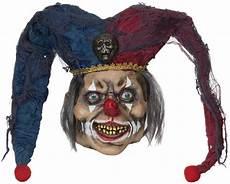 wars kinder kostüm herren gruselig hofnarr gummi mit kapuze maske